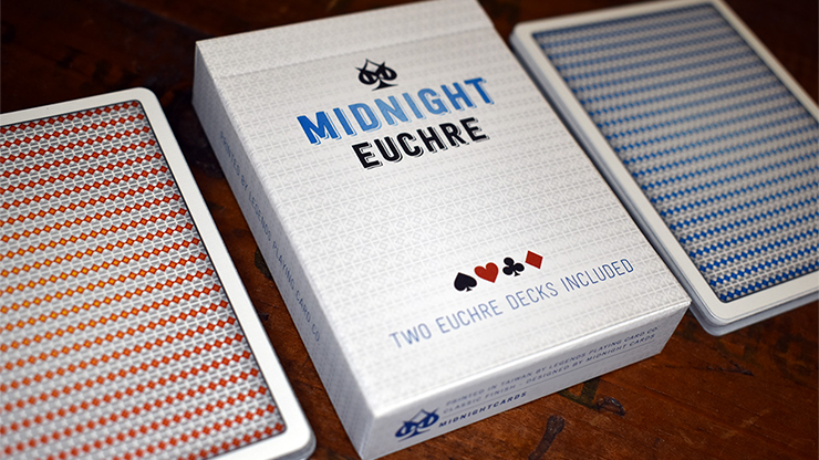 Midnight-Euchre-Deck