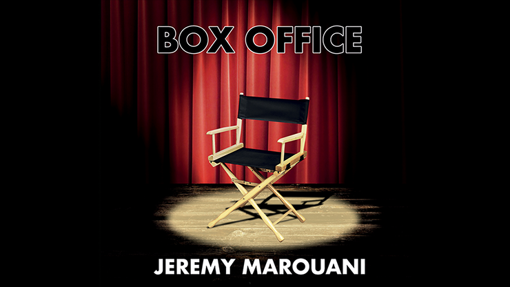 BOX-OFFICE-By-Jeremy-Marouani
