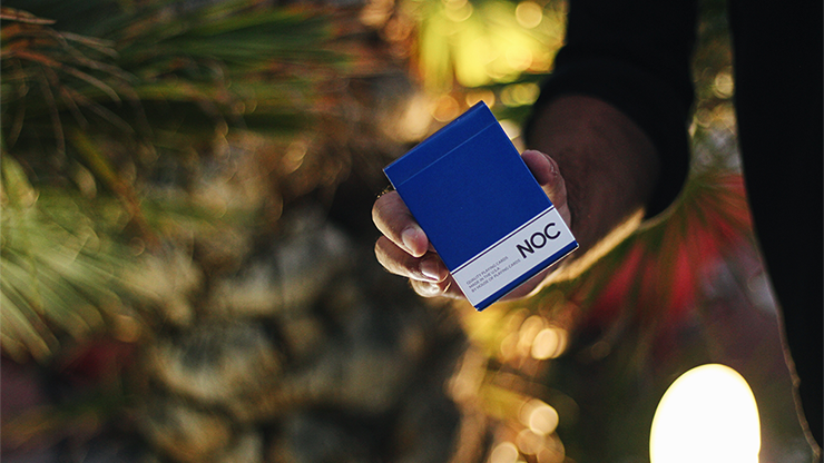 NOC-Original-Deck-Blue-Printed-at-USPCC-by-The-Blue-Crown