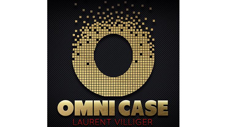 Omni-Case-by-Laurent-Villiger