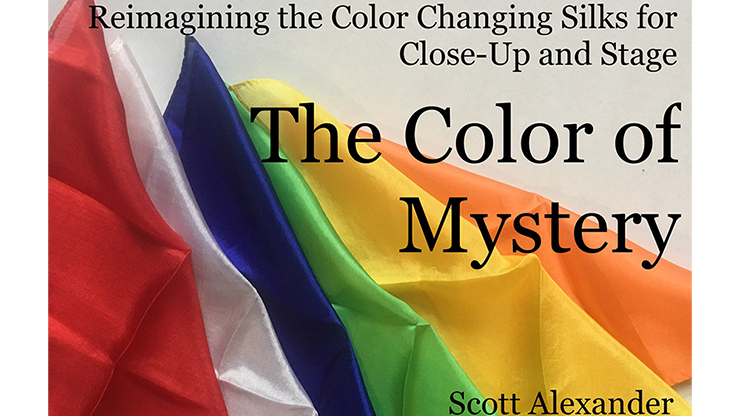 The-Color-of-Mystery-by-Scott-Alexander