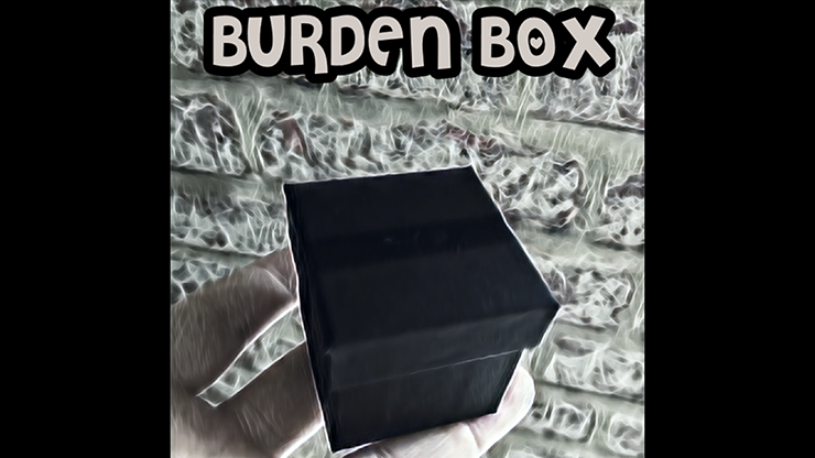 BURDEN-BOX-by-Paul-Hamilton
