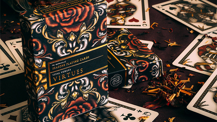 Luxury-Apothecary-Virtues-Playing-Cards