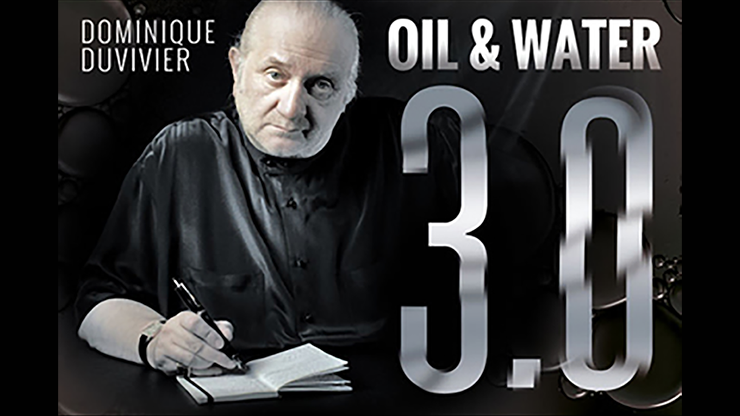 Oil-&-Water-3.0-by-Dominique-Duvivier