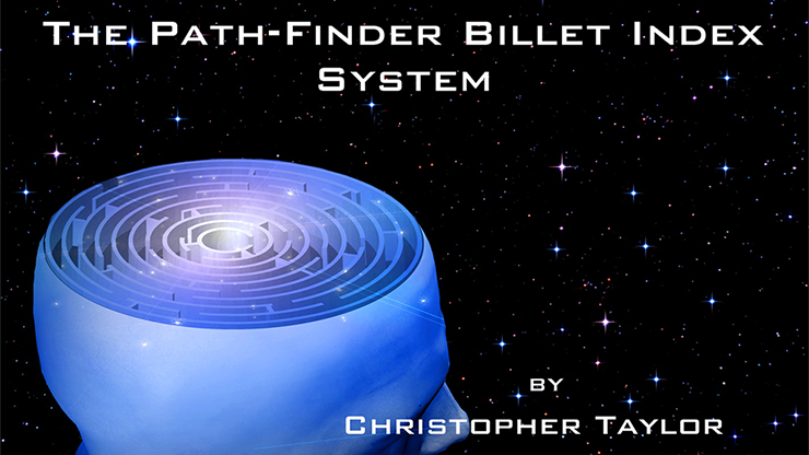 The-PathFinder-Billet-Index-System-by-Christopher-Taylor