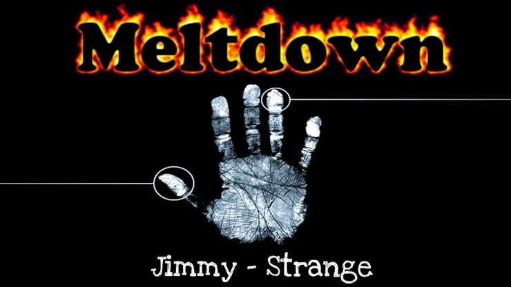 Meltdown-by-Jimmy-Strange
