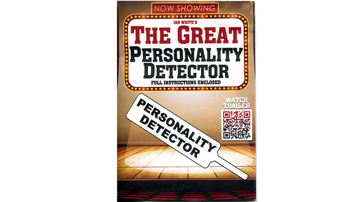 The-Great-Personality-Detector-Paddle-by-MagicWorld-and-Ian-White