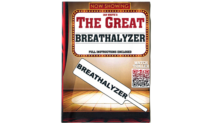 The-Great-Breathalyzer-Paddle-by-MagicWorld