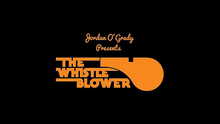 The-Whistle-Blower-by-OGrady-Creations