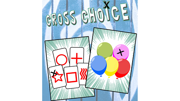 CROSS-CHOICE-by-Magie-Climax