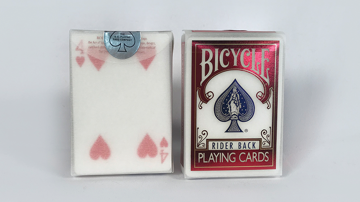 Limited-Edition-Bicycle-Reveal-Tuck-Playing-Cards