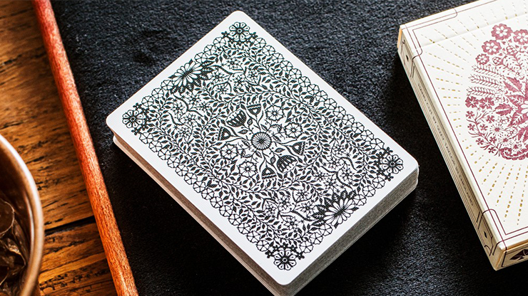 Papercuts:-Intricate-Handcut-Playing-Cards-by-Suzy-Taylor