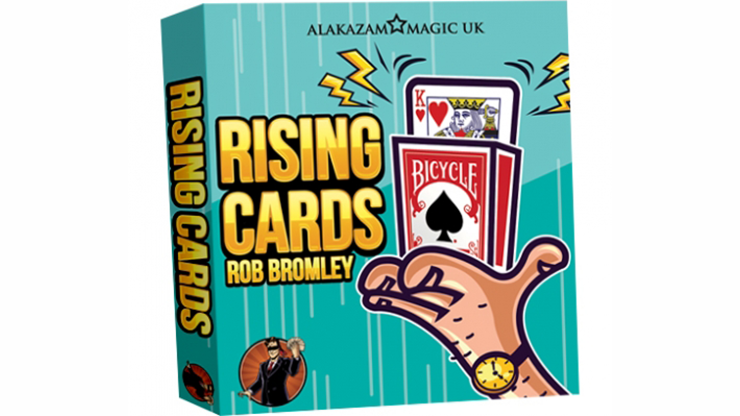 Alakazam-Magic-Presents-The-Rising-Cards-by-Rob-Bromley