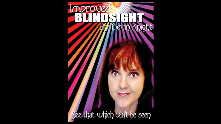 Improved-Blindsight-by-Devin-Knight