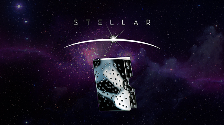 Stellar-by-Alchemy-Insiders