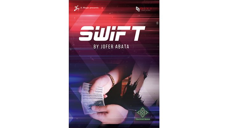 Swift-by-Jofer-Abata