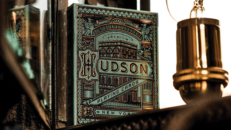 Hudson-Playing-Cards-by-theory11