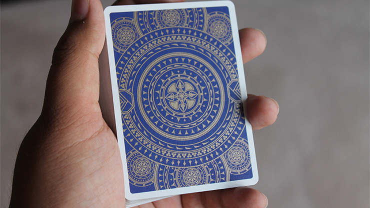 Millennium-Playing-Cards-Luxury-Edition