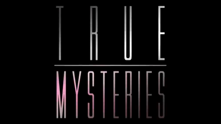 True-Mysteries-Lite-by-Fraser-Parker-and-1914