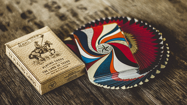 Deluxe-Lone-Star-Playing-Cards-by-Pure-Imagination-Project