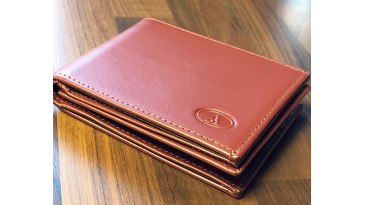 Infinity Wallet Kensington Edition