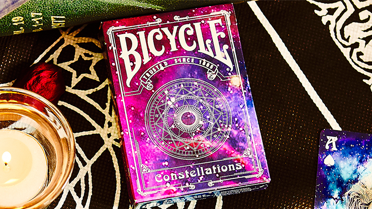 Bicycle-Constellations-V2-Playing-Cards-by-Bocopo