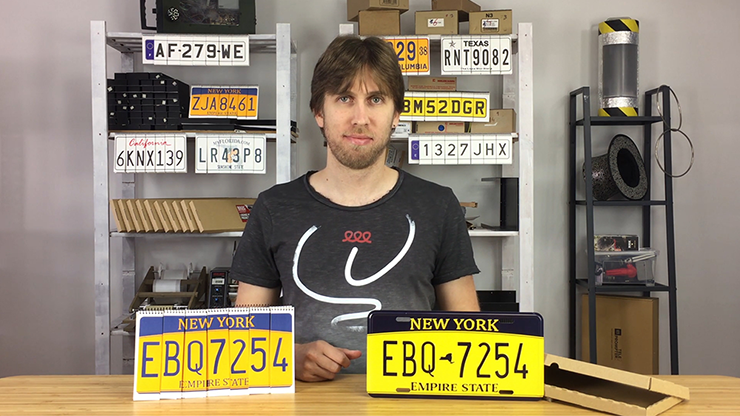 LICENSE-PLATE-PREDICTION-by-Martin-Andersen
