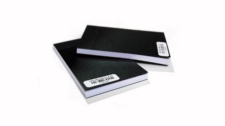SvenPad Minis Pair (Black Covers)