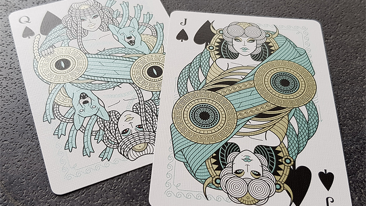 Odissea-Neptune-Playing-Cards-by-Giovanni-Meroni