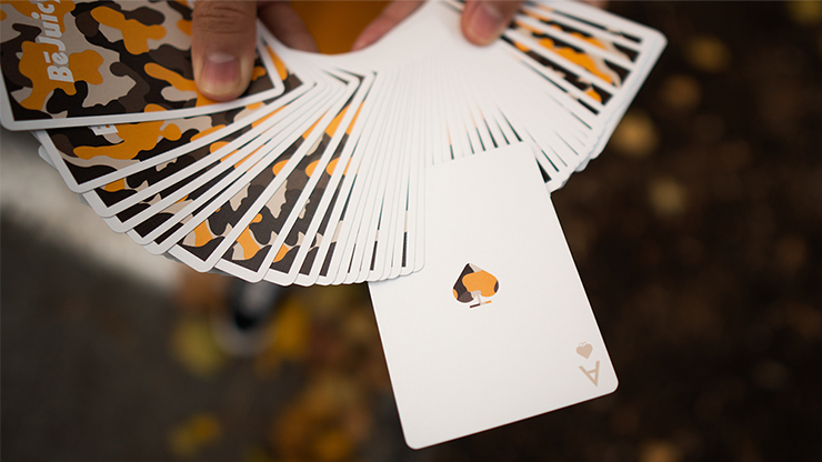 Sunset-Camo-Playing-Cards-by-Riffle-Shuffle