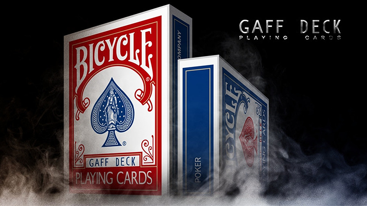 Bicycle-Gaff-Rider-Back-Red-Playing-Cards-by-Bocopo
