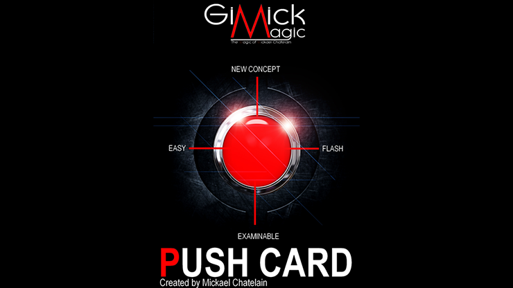 PUSH-CARD-English-by-Mickael-Chatelain*