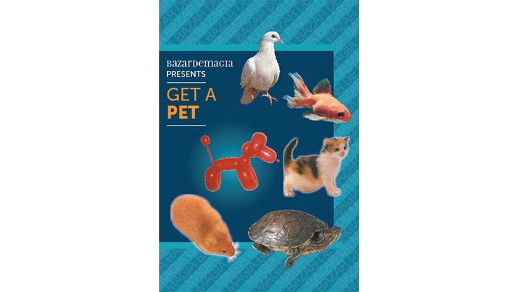 Get-a-Pet-by-Bazar-de-Magia