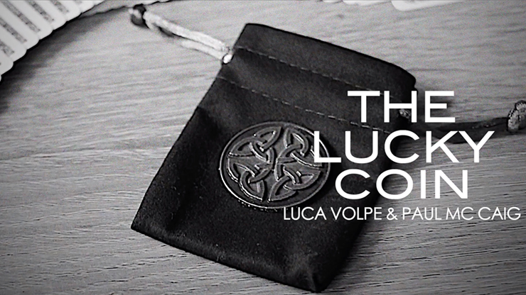 The-Lucky-Coin-by-Luca-Volpe-and-Paul-McCaig