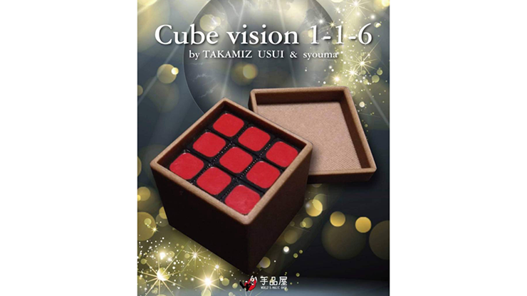 Cube-Vision-116-by-Takamiz-Usui-and-Syouma*