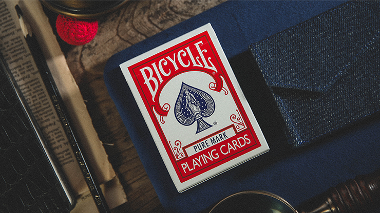 Pure-Marked-Playing-Cards-by-TCC
