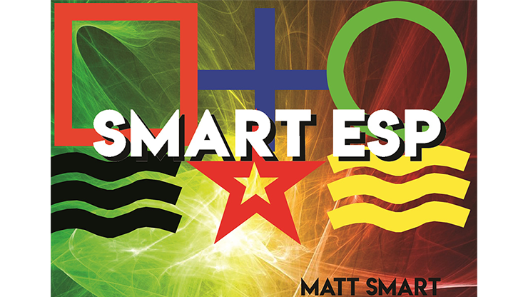 Smart ESP by Matt Smart