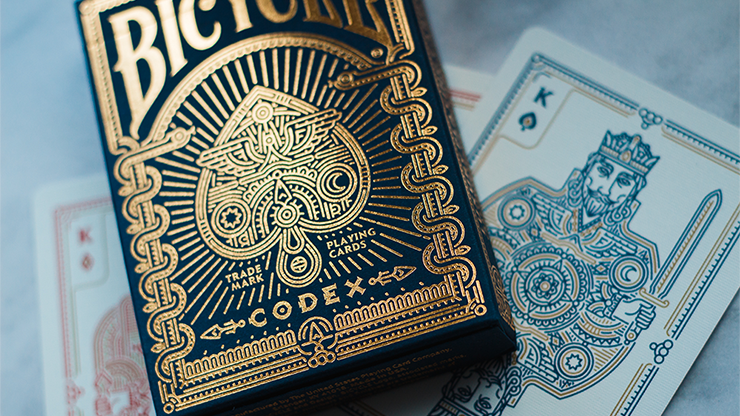 Bicycle-Codex-Playing-Cards-by-Elite-Playing-Cards