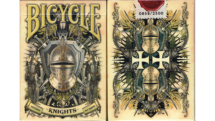 Bicycle-Knights-Playing-Cards