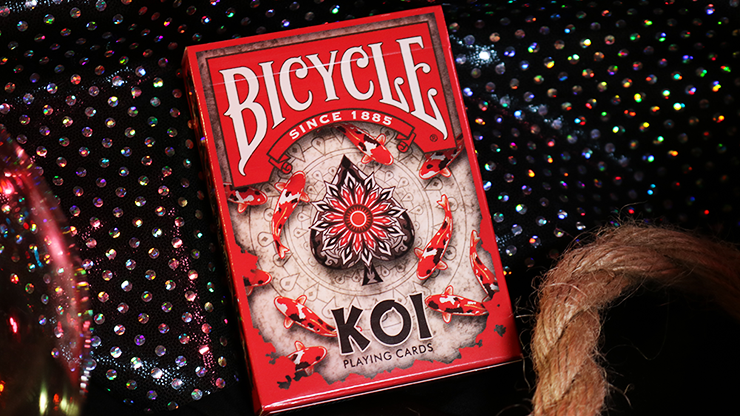 Bicycle-Koi-Playing-Cards