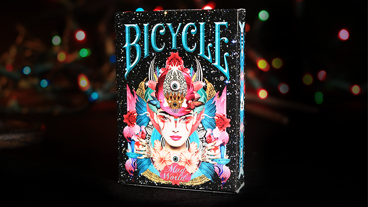Bicycle-Mad-World-Playing-Cards
