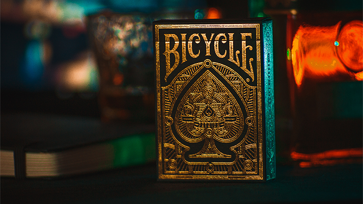 Bicycle-Premium-by-Elite-Playing-Cards