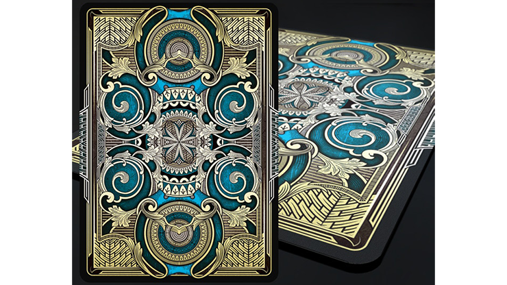 Bicycle-Mystique-Playing-Cards