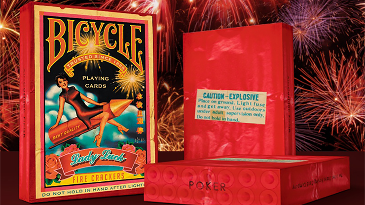 Bicycle-Firecracker-Playing-Cards-by-Collectable-Playing-Cards