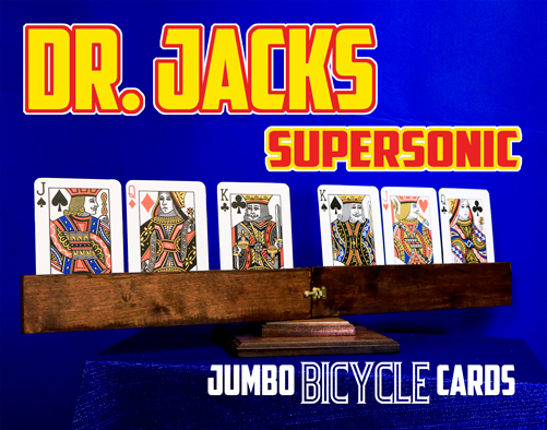 -Dr.-Jacks-SuperSonic-Jumbo-Bicycle