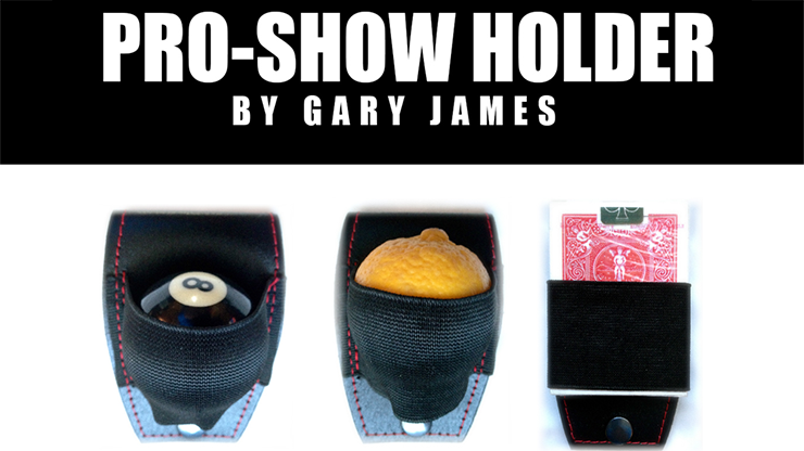 Pro-Show-Holder-by-Gary-James