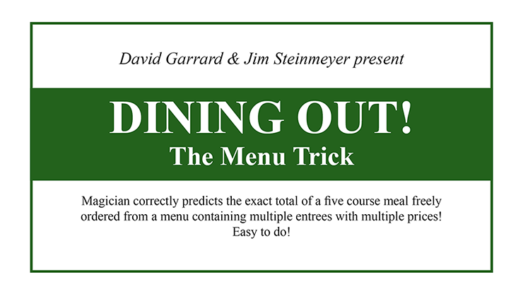Dining-Out!-The-Menu-Trick-by-David-Garrard-and-Jim-Steinmeyer