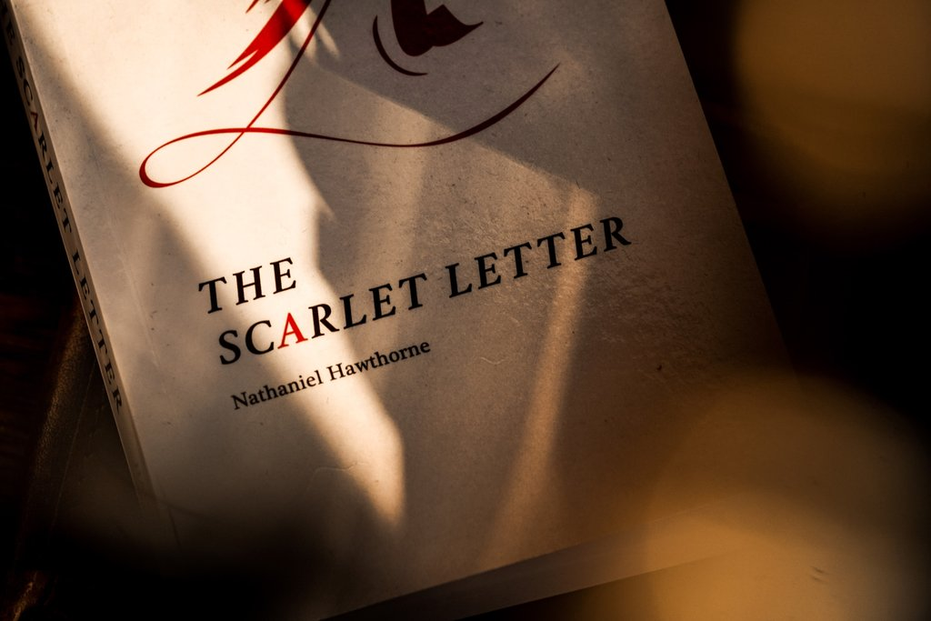 Scarlet Book Test