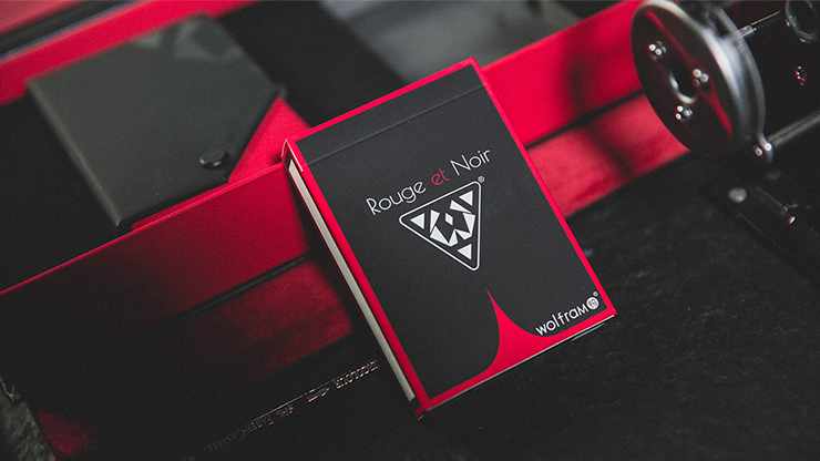 Limited-Edition-Wolfram-V2-Rouge-et-Noir-Playing-Cards-Collection-Set