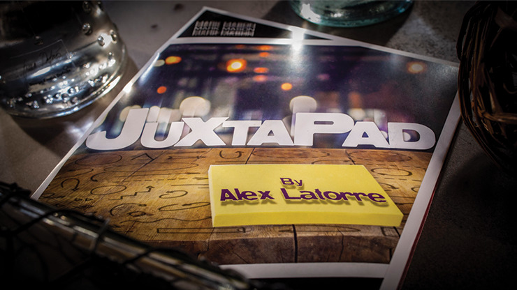 JuxtaPad-by-Alex-Latorre-and-Mark-Mason